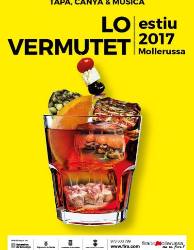 Lo Vermutet 2017