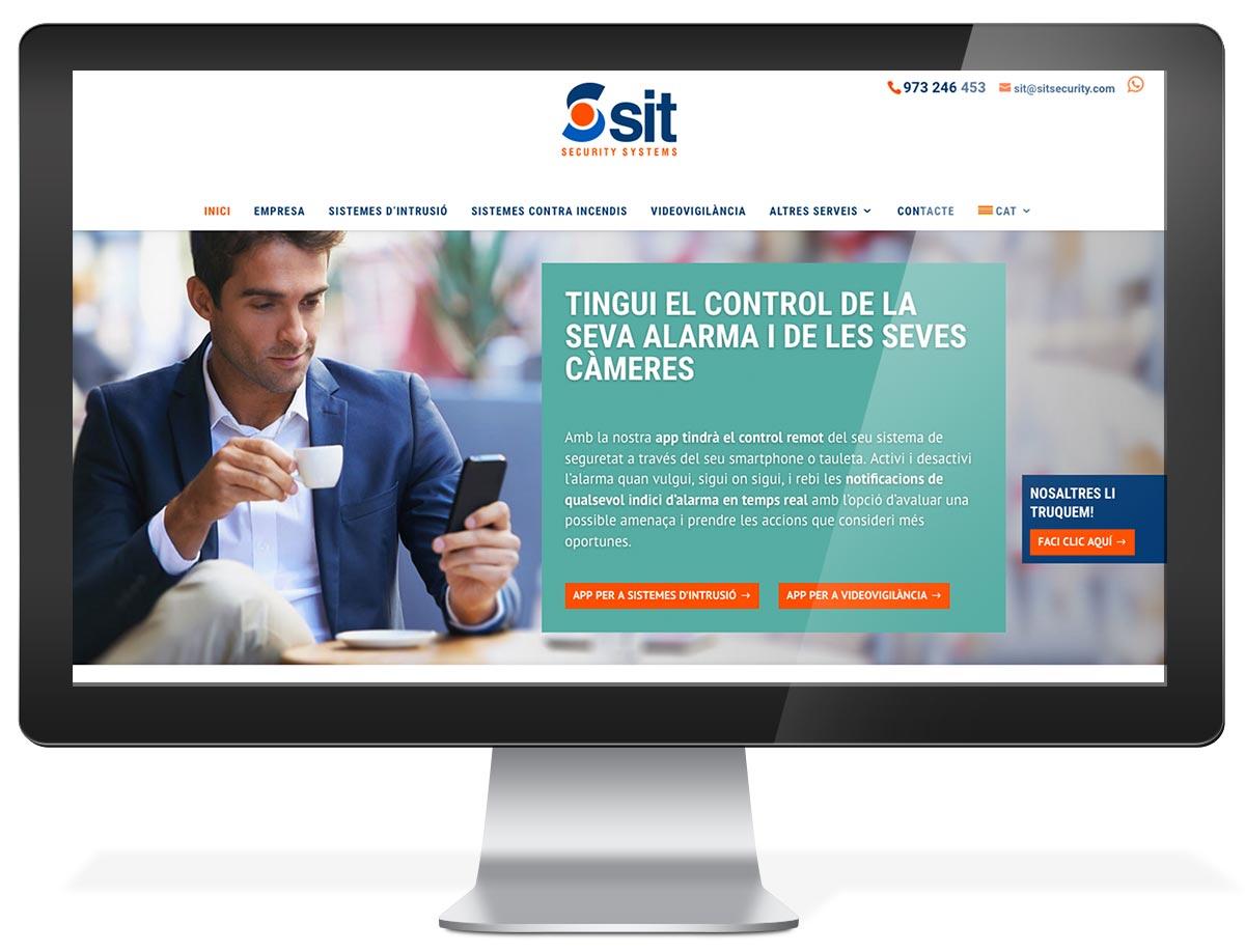 disseny-web-sitsecurity
