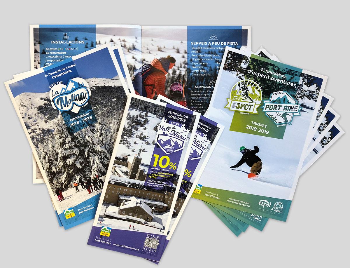 campanya-hivern-turisme-muntanya-grup-fgc-04