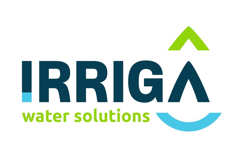 Rebranding de marca: OnGrub ahora es Irriga Water Solutions
