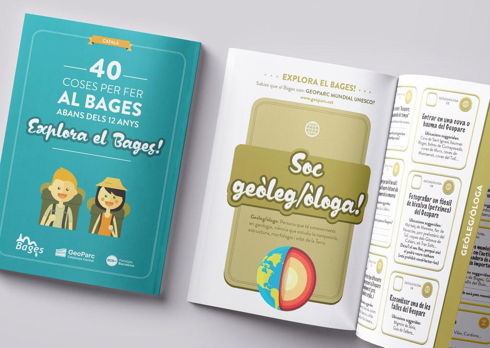 explora-el-bages-passaport-infantil-gimcama-disseny