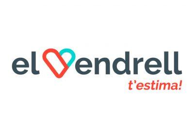 Campaña turismo 2020 ¡el Vendrell te quiere!